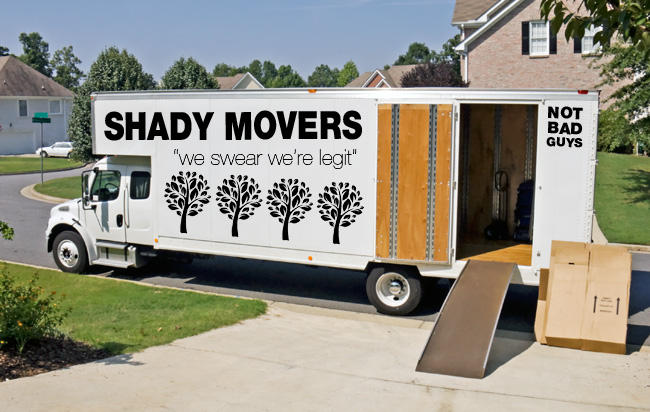 hiring cheap movers toronto